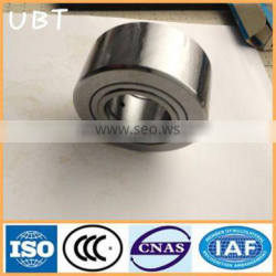 Machine bearings NATR40-PP Yoke Type Track Rollers made in China