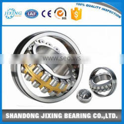 High Performance Spherical Roller Bearing 23040 in China Market 200*310*82mm