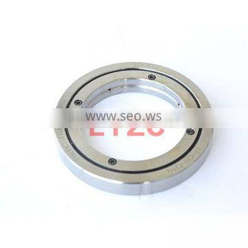 RE2508 cylindrical roller bearing/cross roller bearing for machine tools