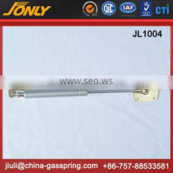 Gas spring for cabinet/gas support product