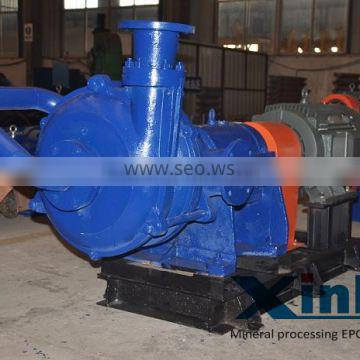 China Supplier slurry pump price list , slurry pump price list for sale