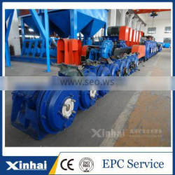 long working life gold sludge pump , gold sludge pump made in China