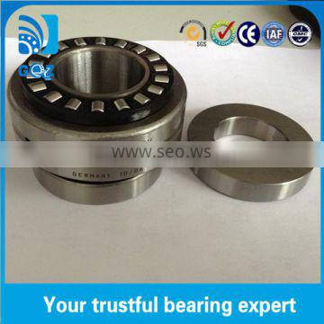 ZARN5090 Needle Roller/Axial Cylindrical Roller Bearing