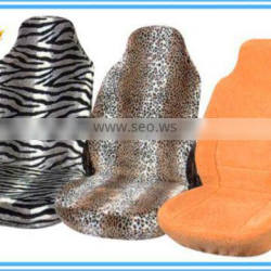 universal Coach luxury car seat covers