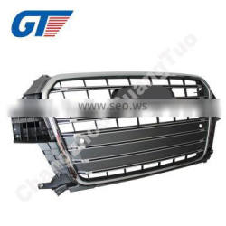2013-2015 SQ3 grille for AUDI
