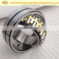 china manufactuer roller bearing NSK 23138 Spherical Roller Bearing