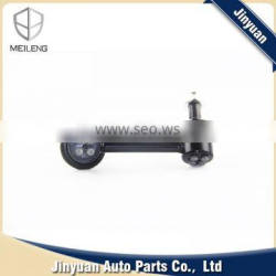 High Quality Stabilized Link Auto Chassis Spare Parts OEM 52321-S9A-003 Ball Joint SUSPENSION SYSTEM For Honda
