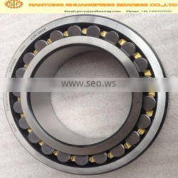 made in china roller bearing NSK Spherical Roller Bearing 23140