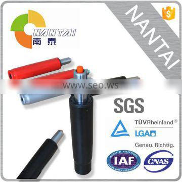 Fashionable best price office chair parts gas spring