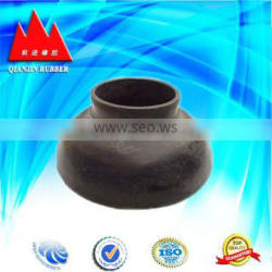 Petroleum machinery rubber gasbag