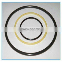 Oil resistance rubber o ring