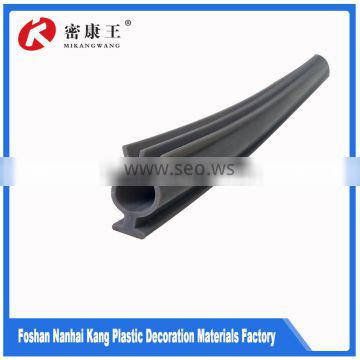 cable covers for wall exterior wall covering
