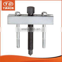 Maintenance Timing Gear Puller Auto Body Repair Tools Clamps