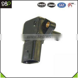 durable quality auto intake pressure sensor for SKODA
