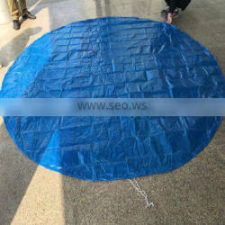 quality PE tarpaulin for truck cover from China,high quality PE tarpaulin for various use
