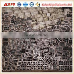 All kinds of surface treatment aluminum profile for windows and doors Quality Choice
