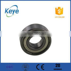 Alibaba Best Selling all types bearing sizes,10 years experience distributor Deep Groove Ball Bearing