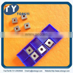 tungsten carbide stone cutting inserts for chain saw with best price