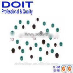 made in China food grade silicone rubber stopper