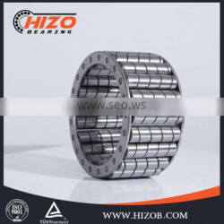 bearing factory bearing sleeve single row sealed P0 P6 P5 HFL needle bearing sizes