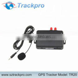 2016 reliable gps tracking system for vehicles, gps/gprs mini tracking device
