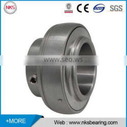New Cheapest inch uc insert bearing Made in China Chrome Steel UC204-12 insert pillow block Bearing