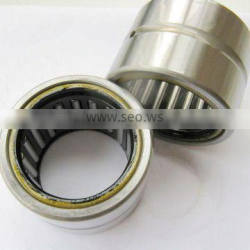 HJ526828-2RS Bearings 3-1/4 x 4-1/4 x 1-3/4 inch HJ-526828-2RS Bearings BR526828-2RS Needle Roller Bearings