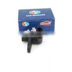 Factory price car parts Original oem 12575183 12572656 12575182 For 2002-2003 Chevy and GMC V8 GM CPS Compatible Replacement