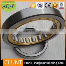Special offer in stock NTN Cylindrical roller bearing NJ1024M