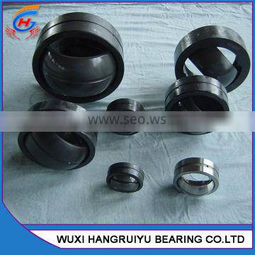 Inlaid line rod end bearing with female thread SAE12
