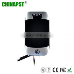 Best Real Time GPS Tracker For Car GPS Tracking In Cars GPS Security Tracker PST-VT303B