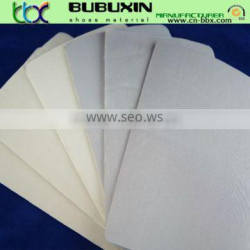 china suppliers polyester oxford fabric PU oxford cloth laminated sponge oxford fabric for luggage