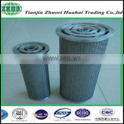 special recommend high quality LY38/25 steam turbine filter