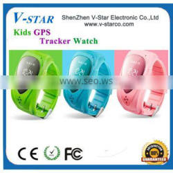 cheaper gps car tracker kids Mini Global Real Time GPS Tracking With SOS Button,kids gsm gps tracker watch Quality Choice