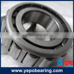 High Precision Tapered Roller Bearing 30308J2/Q