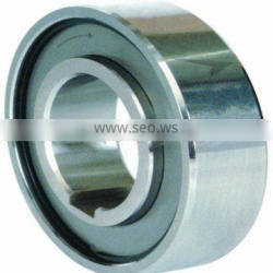 CSK20 P One Way Bearing,Clutch One Way Bearing