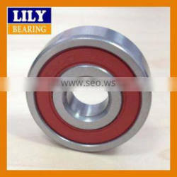 High Performance Ball Bearing 1315K H315 With Great Low Prices !