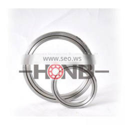 SX011824 crossed roller bearing(alternative to INA crossed roller bearing)
