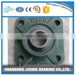 UCF310 Low Price Pillow Block Ball Bearing