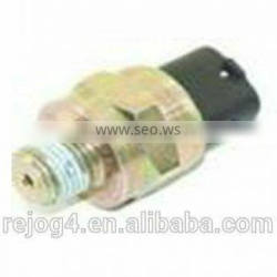 High quality Volvo truck parts: Brake sensor 1087967 used for Volvo truck
