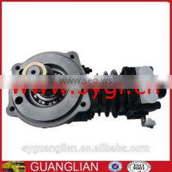 air compressor 3509DR10-010 for dongfeng truck