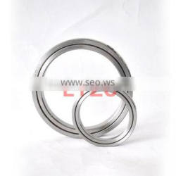 Crossed roller bearing for Robotic Arm SX011832