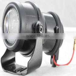 Motor Vehicle Work Light For All Kinds Of Vehicles With 11th Years Gold Supplier In Alibaba (XT017)
