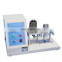 Factory Price High Quality Multifunctional Automotive Wire Scratch Resistant Test Instrument