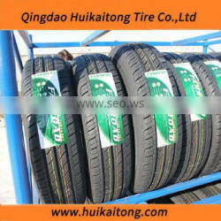 tire brand names