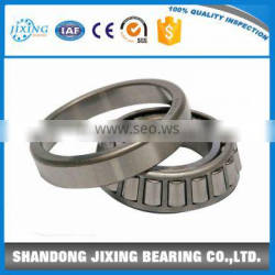 Tapered Roller Bearing 33207 Bearing Manufacturer