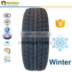 CHINA WINTER TIRES 185 65 15