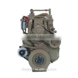 diesel engine spare Parts 5398081 Liner, Cylinder for cqkms ISC-260 ISC CM850 Richmond, California United States