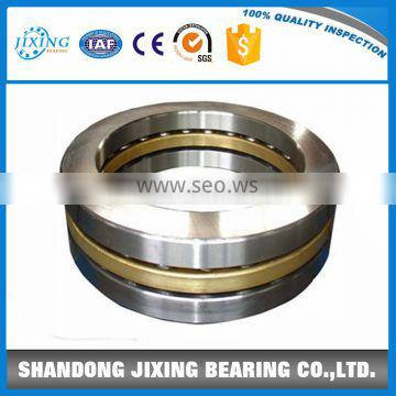 51114 Thrust ball bearing,bearing from China supplier