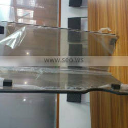 acrylic boat windshield factory price